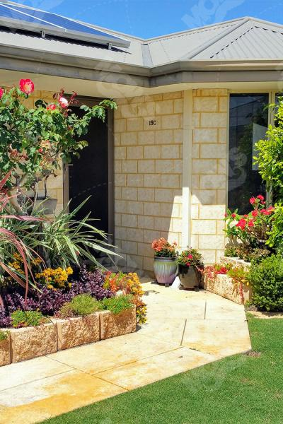 Mows Landscaping Canning Vale 2
