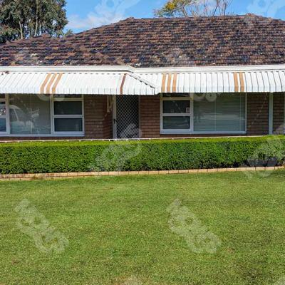 Mows Lawn Mowing Edging And Hedging Dianella
