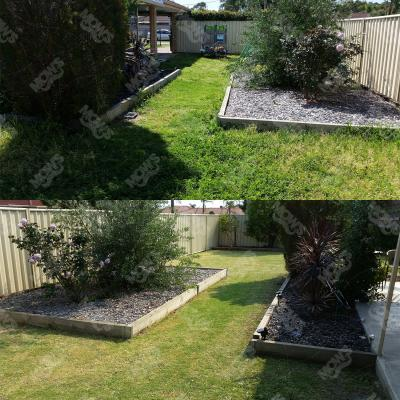 Mows Lawn Mowing Edging And Hedging Midvale