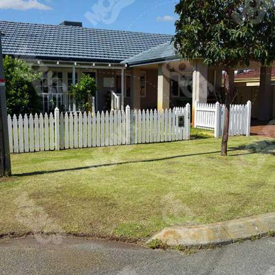 Mows Lawn mowing, edging and hedging Dianella