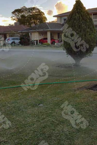 Mows Reticulation And Maintenance Dianella 2